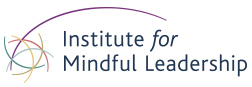 Institute for Mindful Leadership