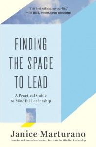 finding-the-space-to-lead