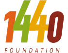 logo_1440_foundation