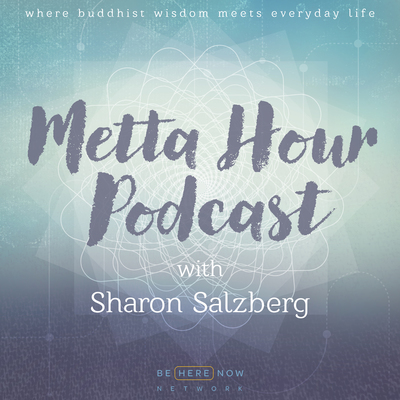 Podcasts Institute For Mindful Leadership